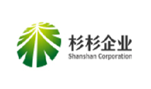 Monsanto imagine